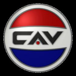 GT40 AUSTRALASIA